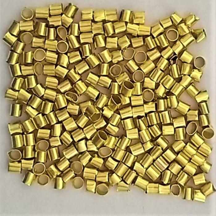 Fixador Dourado - 3gr