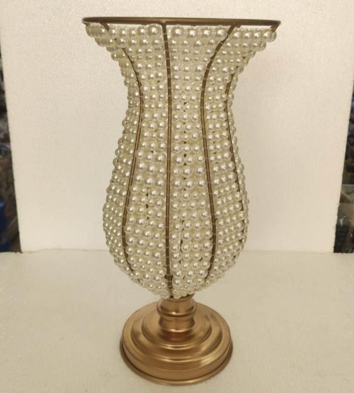 Vaso de Pérola 35 cm