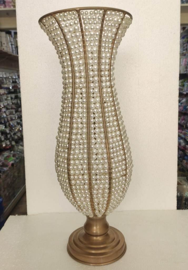 Vaso de Pérola 60cm