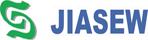 Jiasew
