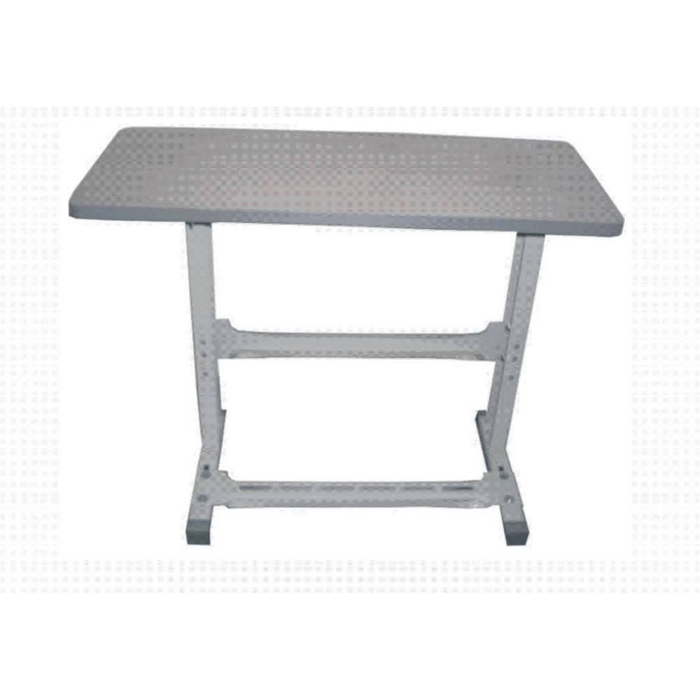 Mesa Para Máquina de Costura Doméstica Fechada