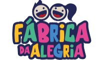 Fabrica Da Alegria
