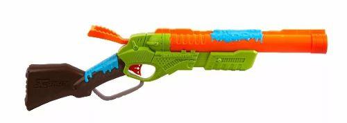 Lançador De Dardos X-shot - Bug Attack 5504 - Candide