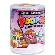 Poopsie Slime Surprise - Candide Serie 2 Lancamento