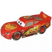 Jada Toys 1/24 Cars 3 Coleção Lightning Disney - Dtc