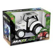 Trator Maxx Rural - Cores Sortidas - Usual Brinquedos