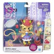 My Little Pony Apple Jack - Hasbro B4909