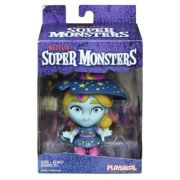 Boneco Super Monsters Katya Spelling - Hasbro