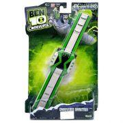 Relógio Ben 10 Omnitrix Omniverse - Sunny Brinquedos 438