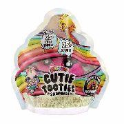 Poopsie Cutie Tooties Surprise Slime - Candide