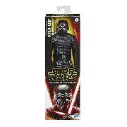 Boneco Kylo Ren Star Wars Hasbro - E3405 FULL