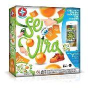 Jogo Se Vira Com App 2019 Original - Estrela FULL