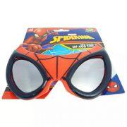 Oculos Infantil Super Oculos Homem Aranha Marvel Da Dtc