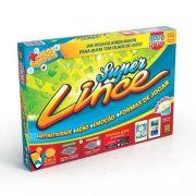 - Jogo Super Lince App Grow