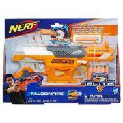 Nerf Lançador de Dardos Hasbro N-strike Accustrike Falconfire
