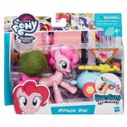 My Little Pony Guardians Of Harmony Pinkie Pie