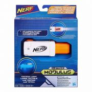 Acessório Nerf Luz Tática Nerf Hasbro Modulus