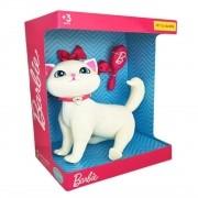 Barbie Pet Fashion da Blissa Gato Com Acessórios - Pupee