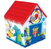 Tenda Barraca infantil Casinha Toy Story 4 - Lider