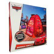 Barraca Infantil Carros Mcqueen Pop-up - Zippy Toys