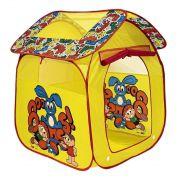 Barraca Infantil Casa Turma Da Mônica - Zippy Toys