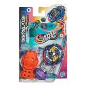 Beyblade Judgement Joker J5 Burst Rise Hypersphere Hasbro