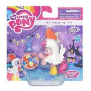 Boneca My Little Pony Mini Halloween Pinkie Pie - Hasbro