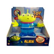 Boneco Alien Toy Story 4 Braços Articulados - Toyng