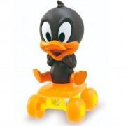 Boneco Baby Looney Tunes Patolino - Angels Toys