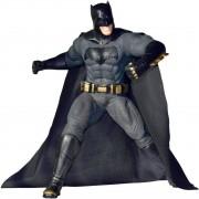 Boneco Batman Liga Da Justiça 45cm Dc Comics - Mimo 0921