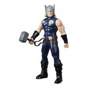 Boneco Vingadores Thor Marvel 25cm - Hasbro E7695