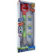 Braço Biônico O Garra Pega Alien Toy Story 4 - Toyng