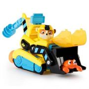 Brinquedo Patrulha Canina Rubble Sea Patrol - Sunny 1351
