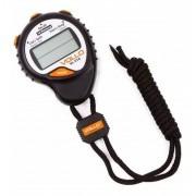 Cronometro 10 Memorias Profissional Vollo - Vl510
