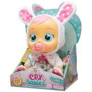 Cry Babies Boneca que Chora Coney - Multikids