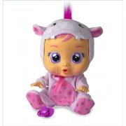 Cry Babies Boneca que Chora Hopie - Multikids