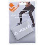 Faixa De Exercício Reabilitação Nível Leve - Vollo Vp1052
