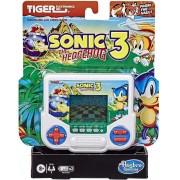 Game Retro Sonic The Hedgehog 3 Tiger Eletronics - Hasbro