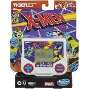 Game Retro Transformers Generation 2 Tiger Eletronic - Hasbro