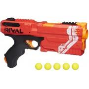 Lançador Nerf Rival Kronos Xviii-500 - Hasbro E3109