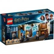 Lego Harry Potter 193 Peças Sala Precisa De Hogwarts - 75966
