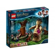 Lego Harry Potter A Floresta Proibida Umbridge E Grope 75967