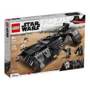 Lego Star Wars Nave De Transporte Cavaleiros Kylo Ren 75284