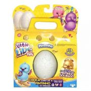 Little Live Pets Pintinho Surpresa Dtc