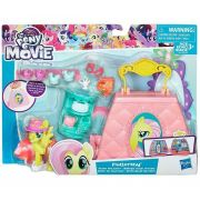 My Little Pony Bolsa Moda Silvestre Fluttershy - Hasbro