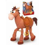 Pelúcia Bala no Alvo Toy Story Disney 40 cm Toyng