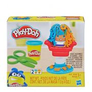 Play Doh Massinha Mini Corte Maluco - Hasbro E4902