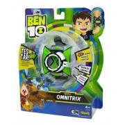 Relógio Ben 10 Omnitrix Série 3