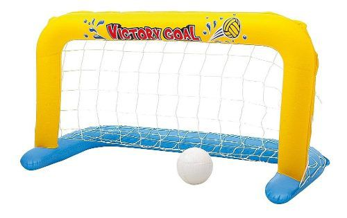 Play Center Futebol Piscina Mor FULL