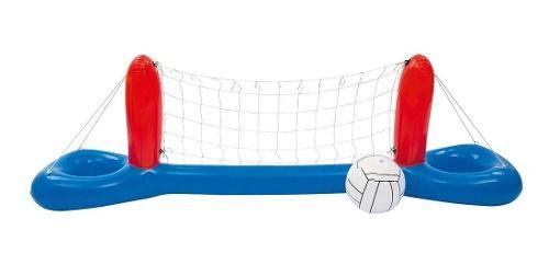 Play Center Voleibol Mor FULL